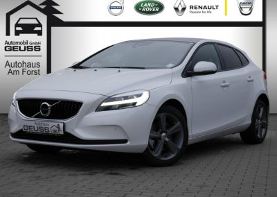 Volvo Selekt Premium Offert
