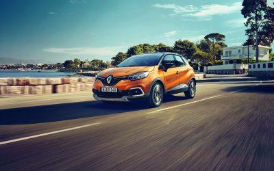 Umtauschprämie: bis zu 10.000 Euro für alte Diesel